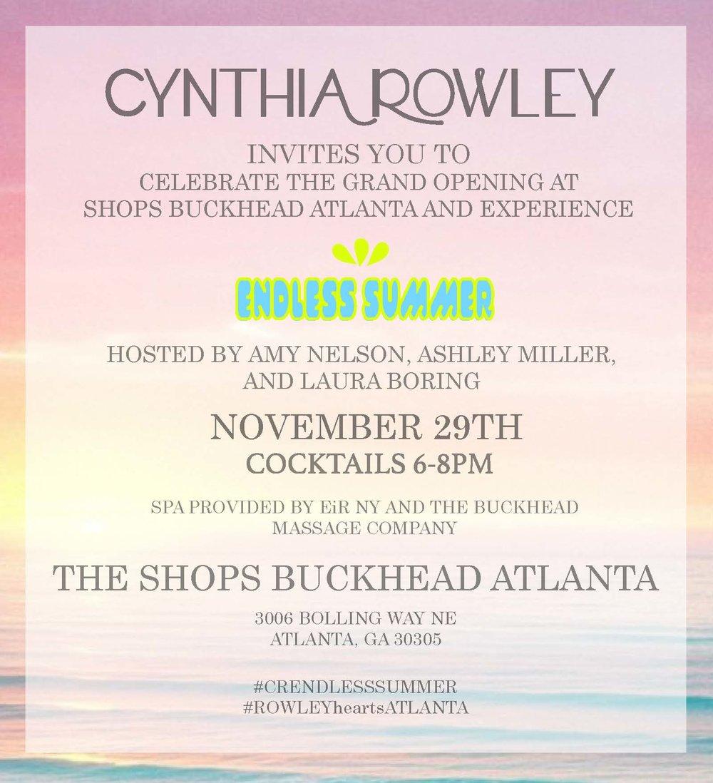 Atlanta Invite FINAL.jpg