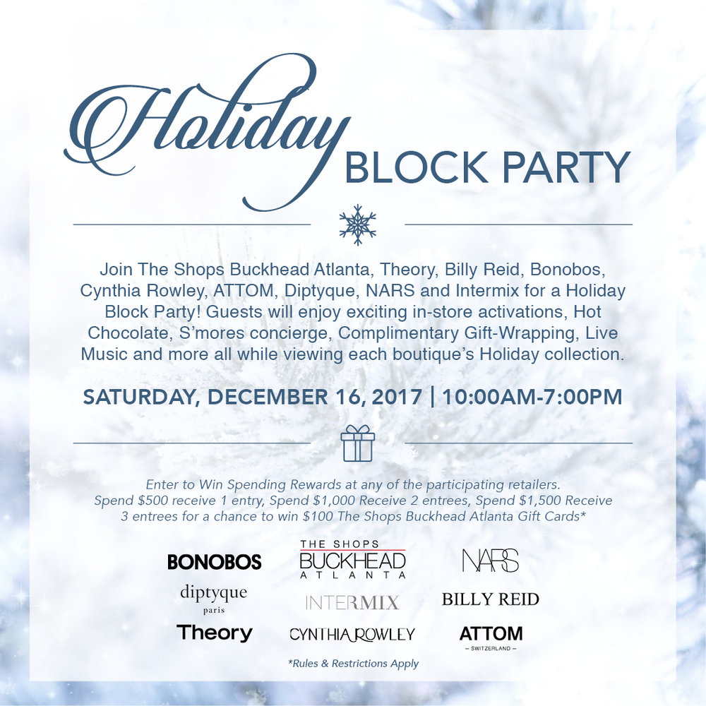 Block Party-Final[1].jpg