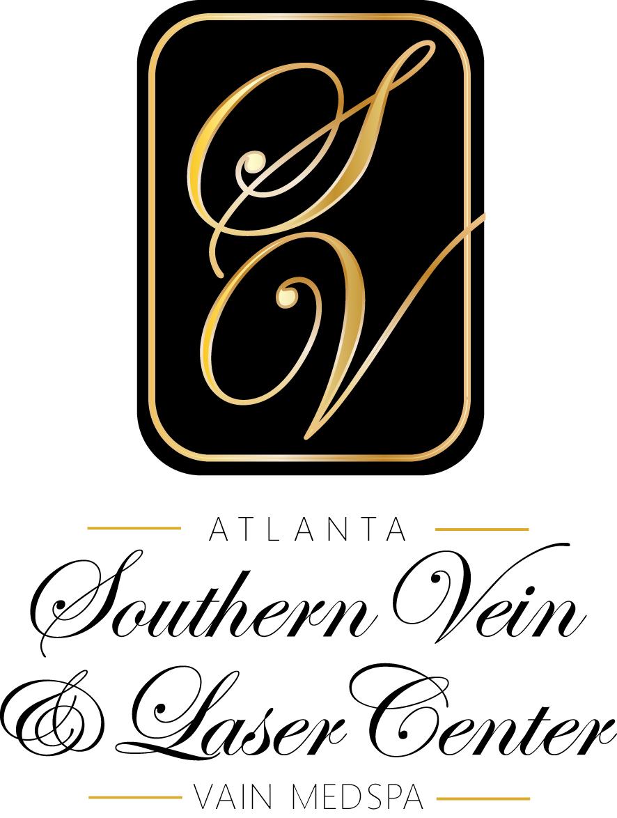 verticle logo.jpg