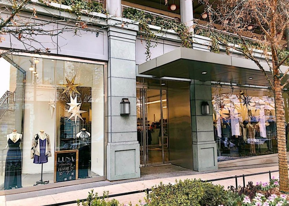 the-shops-buckhead-atlanta-luna.jpg