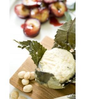cheese_and_antipasti_.jpg