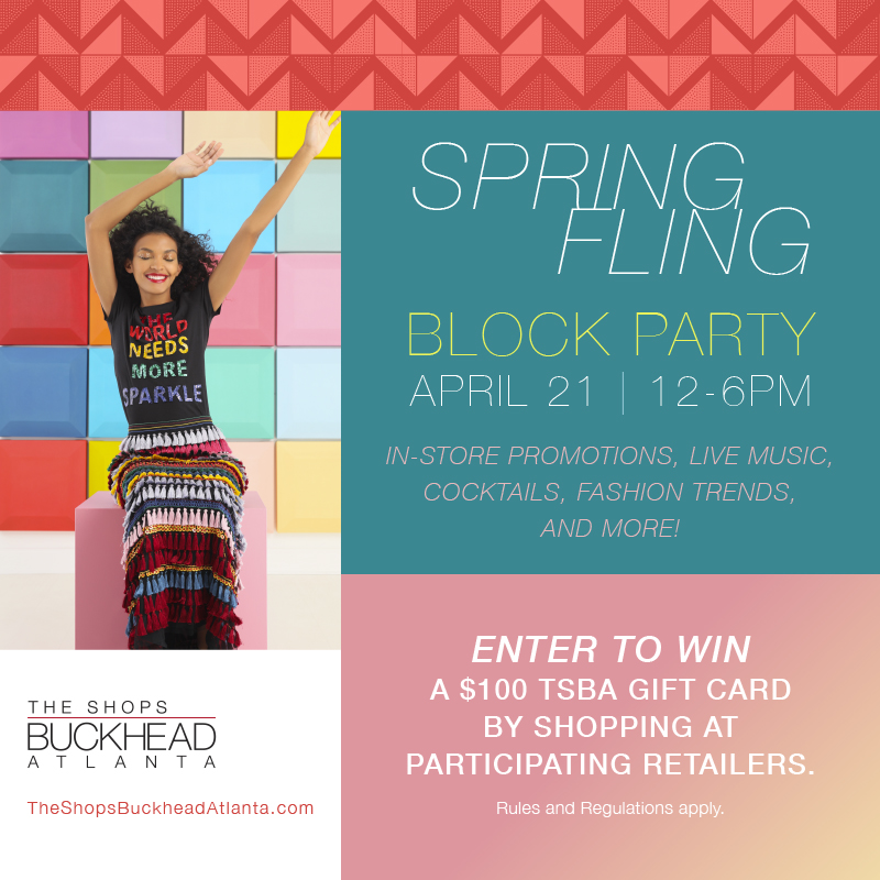 TSBA Spring Fling Block Party_Social Square_FINAL.jpg
