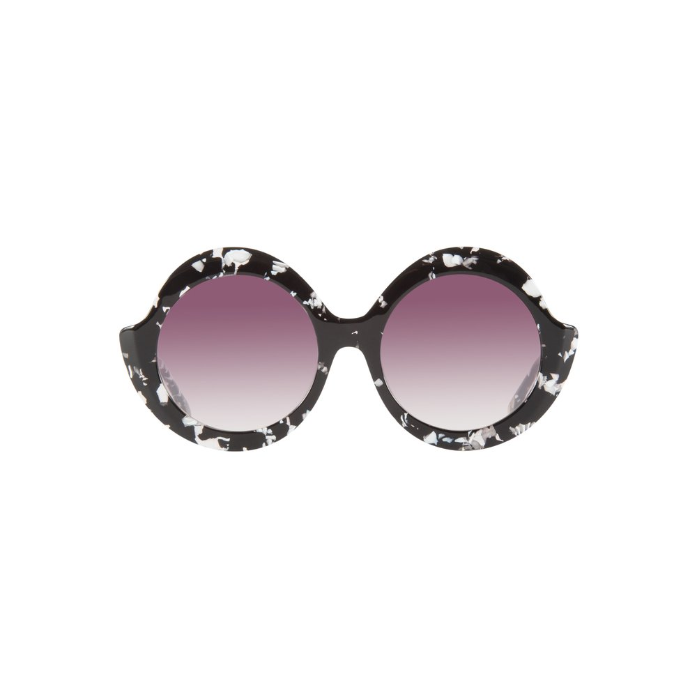 alice_and_olivia_STACEYSUNGLASSES_SNOW_STORM_817657023623_PRODUCT_01--1035232725-1.jpg