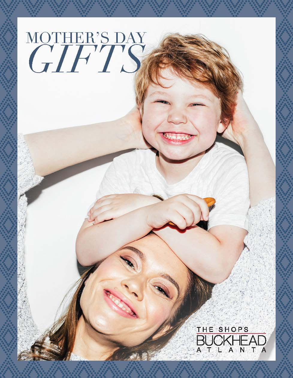TSBA_Mother's Day Gift Guide_5-1_2_Page_1.jpg