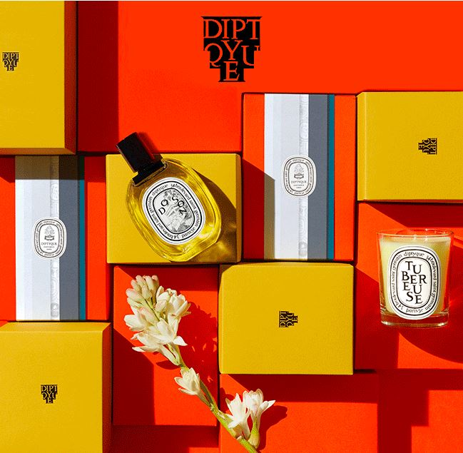 Diptyque Mother's Day.jpg