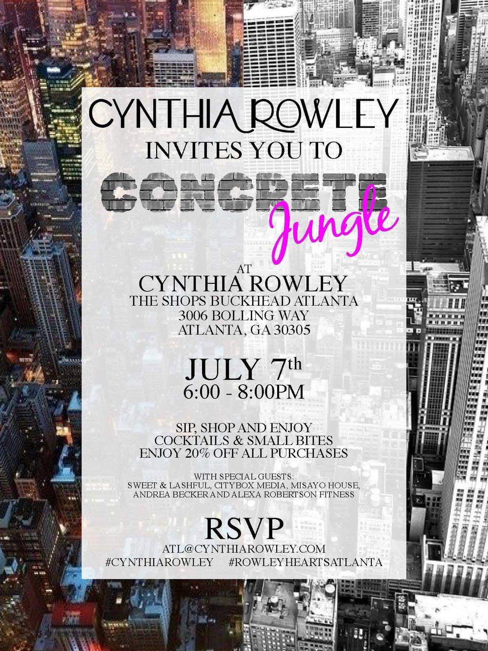 CR Event Concrete Jungle.jpg