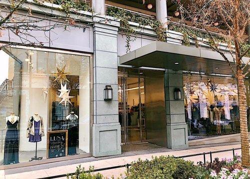 the-shops-buckhead-atlanta-luna.jpg