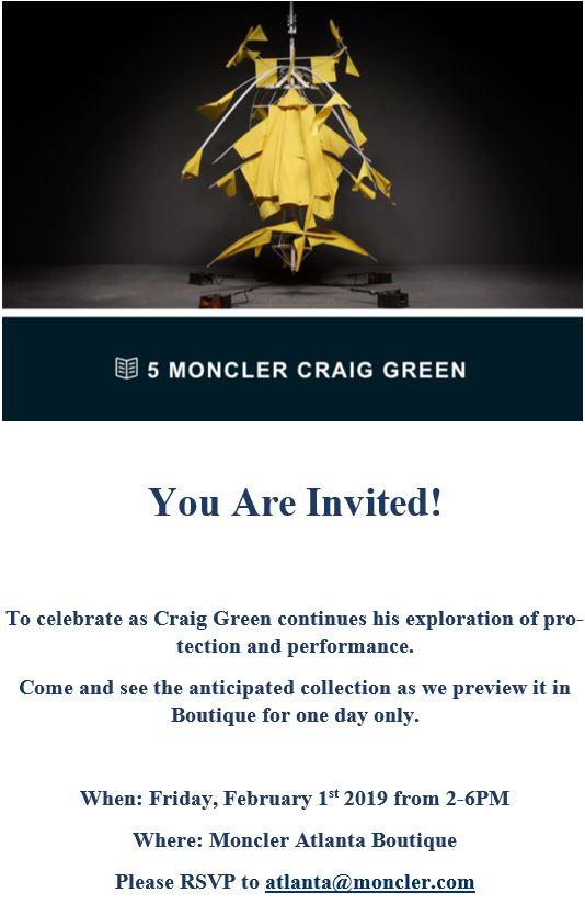 CraigGreenInvite.JPG