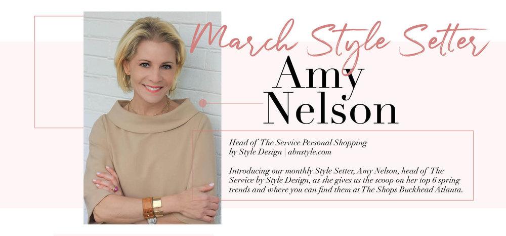 Amy Nelson Style Setter copy.jpg