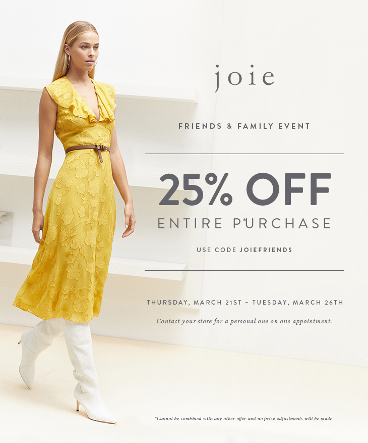 Joie_FF_RETAIL-MARCH19-v1.jpg