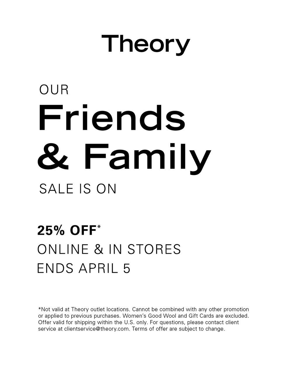 Theory_F+F_Sale_Retail_1080x1350 (1).jpg