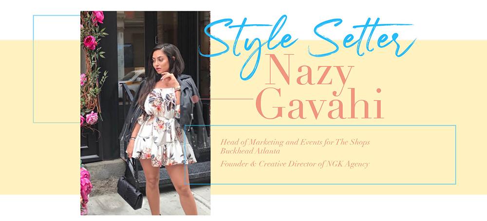 NazyStyleSetter-April-1.jpg