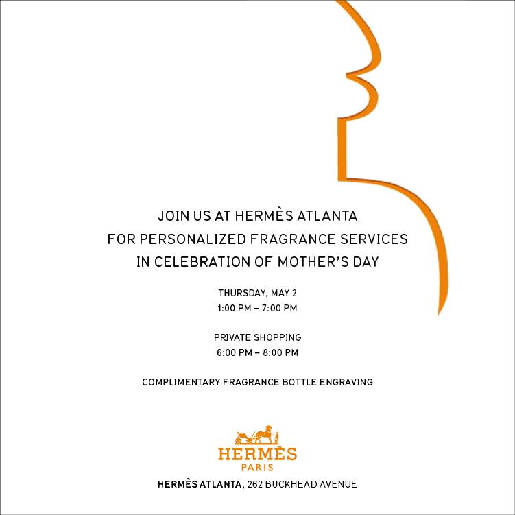 Hermès Atlanta Fragrance Engraving - May 2.jpg