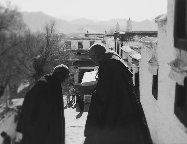 TibetMonks_1.jpg