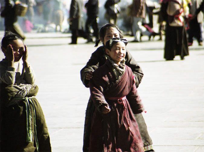 TibetKids_1.jpg