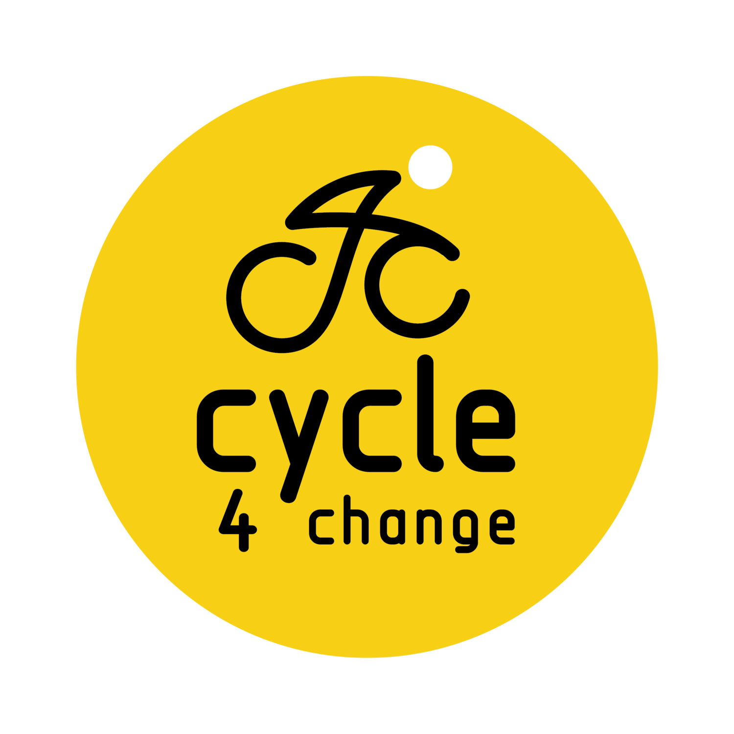 Image result for Cycle 4 Change