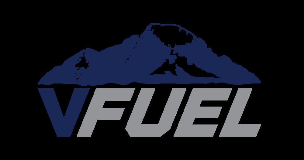 VFuel logo MAIN.png