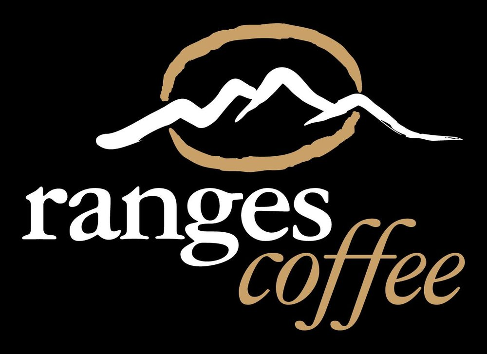 Ranges Coffee.jpg
