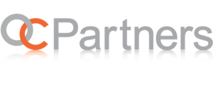 OCPartners_logo.png