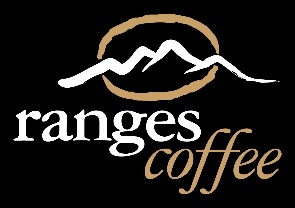 Ranges Coffee.png