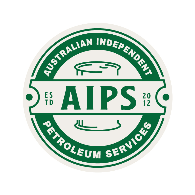AIPS-logo-colour.jpg