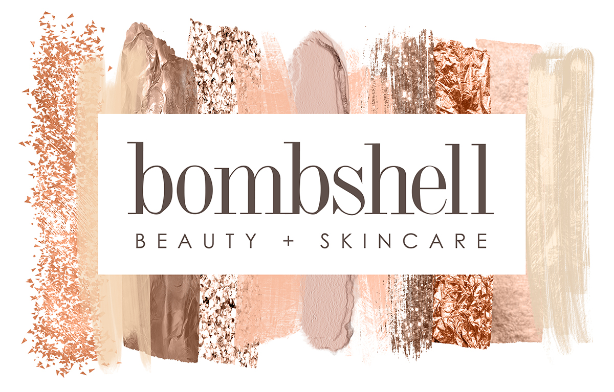 Bombshell Beauty Salon And Skincare Clinic - Corona Del Mar