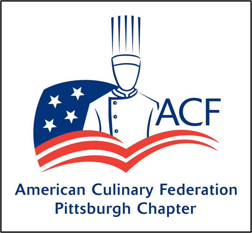 The American Culinary Federation Pittsburgh Chapter
