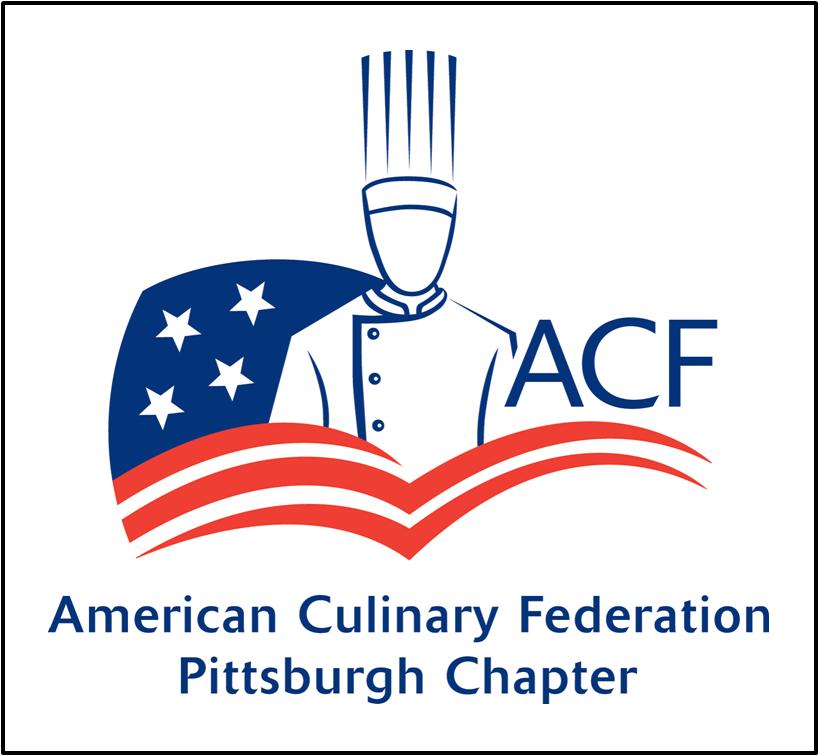 November 30, 2015: Gordon Food Service — The American
