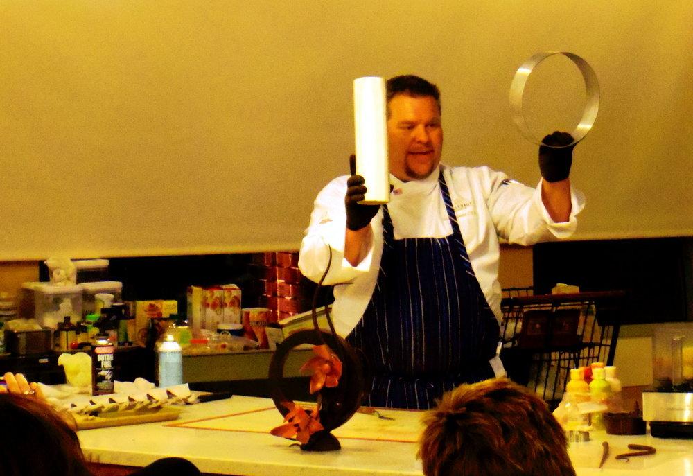Chef-Blount.jpg