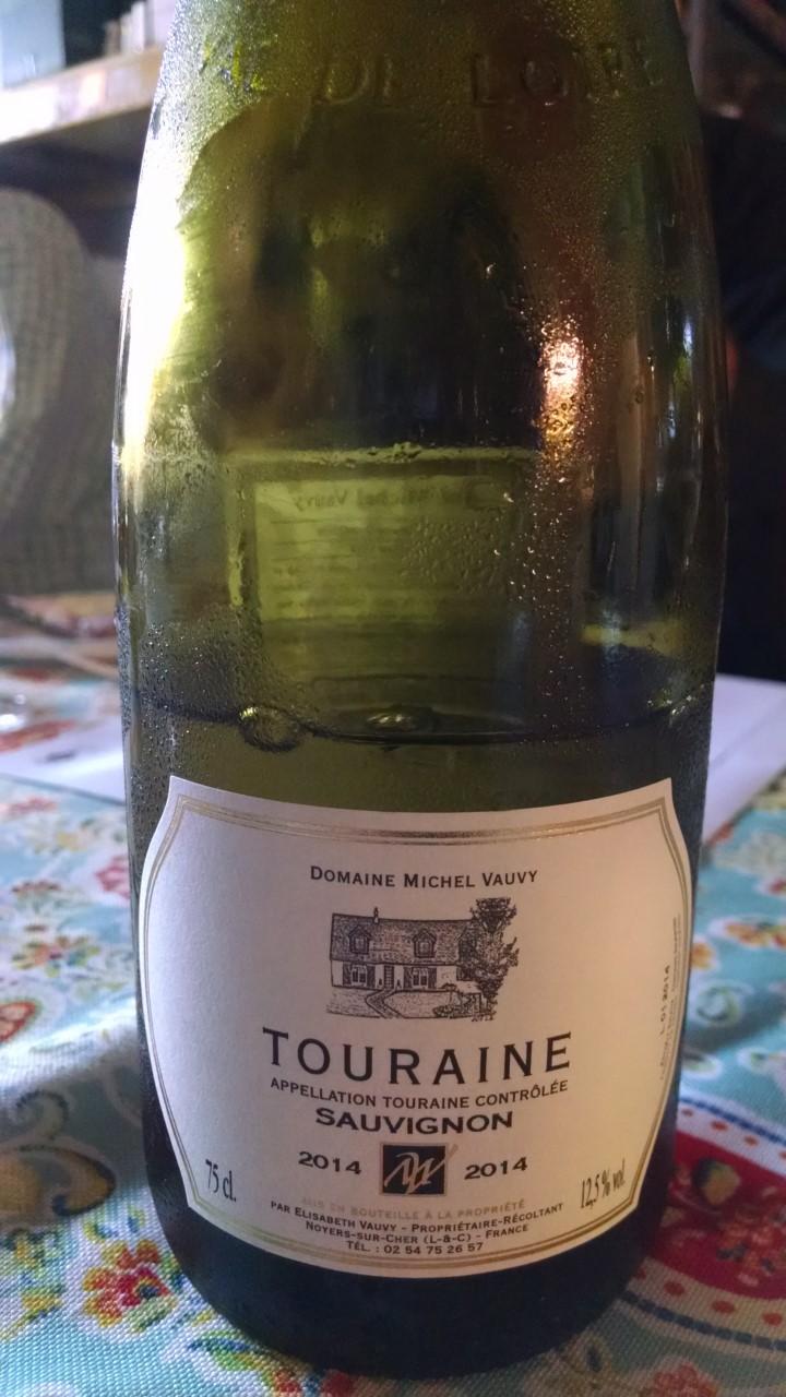 Touraine bottle.jpg