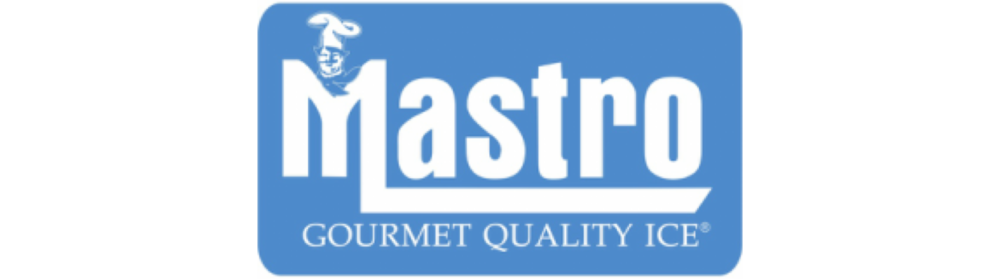 "Mastro Ice began manufacturing ice in the early 1980's.   Through their association with chefs and the food service industry, Joe Mastro decided to ""try"" his hand at carving ice.  Since that time, Mastro Ice has been manufacturing packaged ice and ice sculptures throughout the Greater Pittsburgh area."
