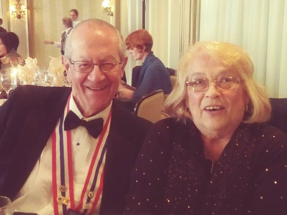 Byron Bardy and Judy Bardy (Photo Credit Kathleen Garland).jpg