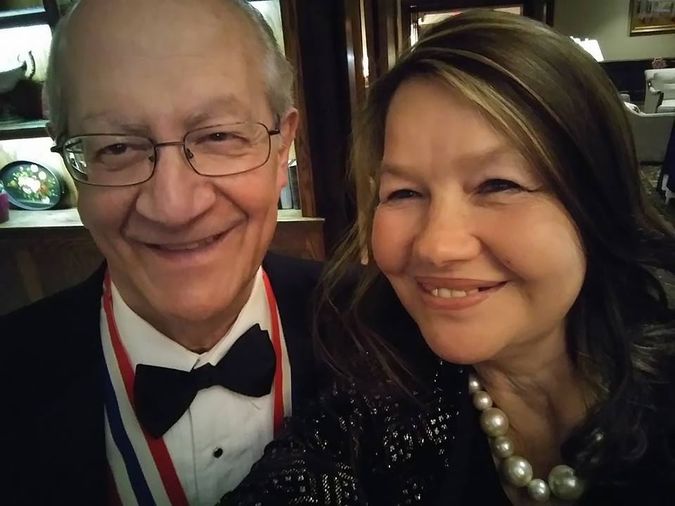 Byron Bardy and Kathleen Garland (Photo Credit Kathleen Garland).jpg
