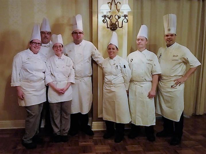 Kitchen Crew with Shawn Culp (Photo Credit Kathleen Garland).jpg