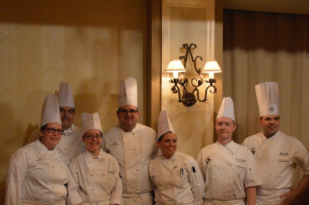 Kitchen Crew with Shawn Culp.jpg