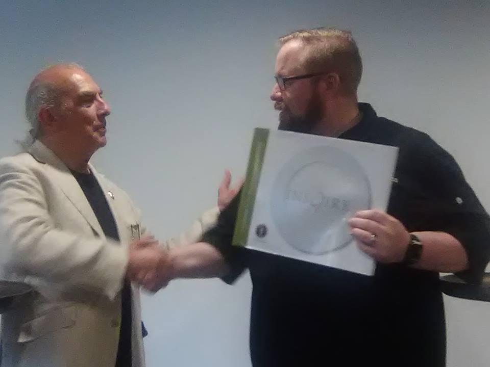 Adam Gooch from Common Plea (not sure) with Rikk Panzera.jpg