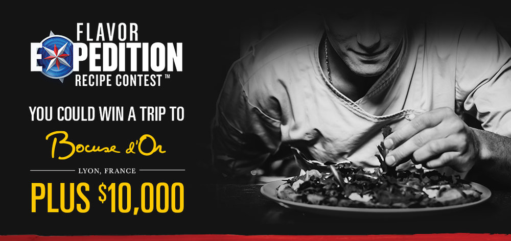 Flavor Expedition Recipe Contest.jpg