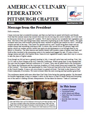 Sept Newsletter Thumb.png