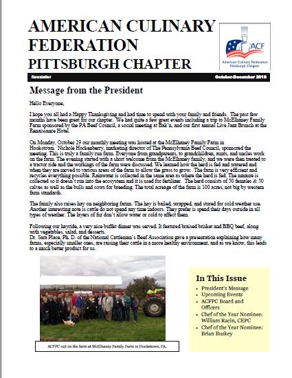 December Newsletter Thumb.png
