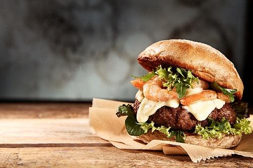 Best burgers in austin - AboutAustinRelocating.com