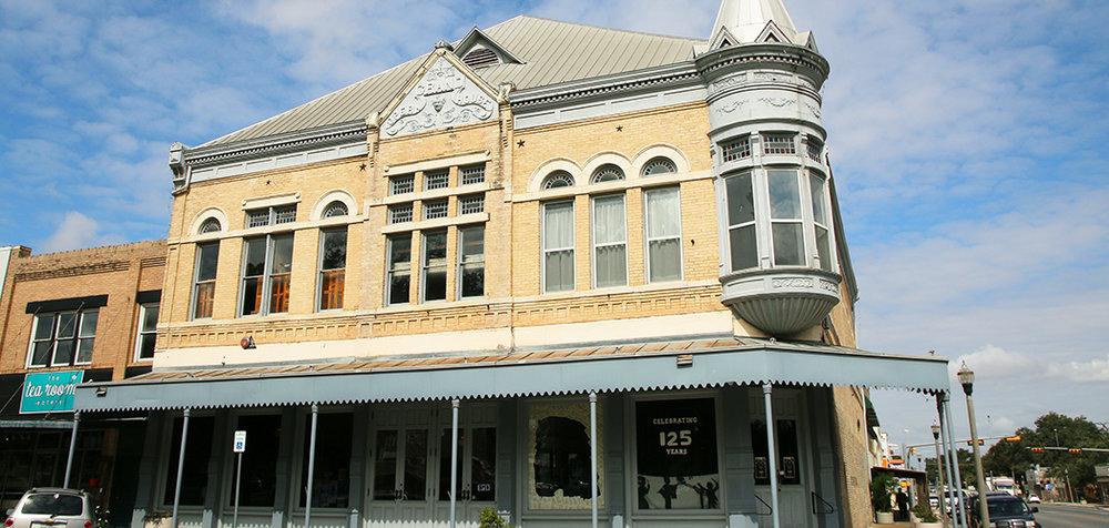 12 Hours in Uvalde, Texas - TexTraveler.com