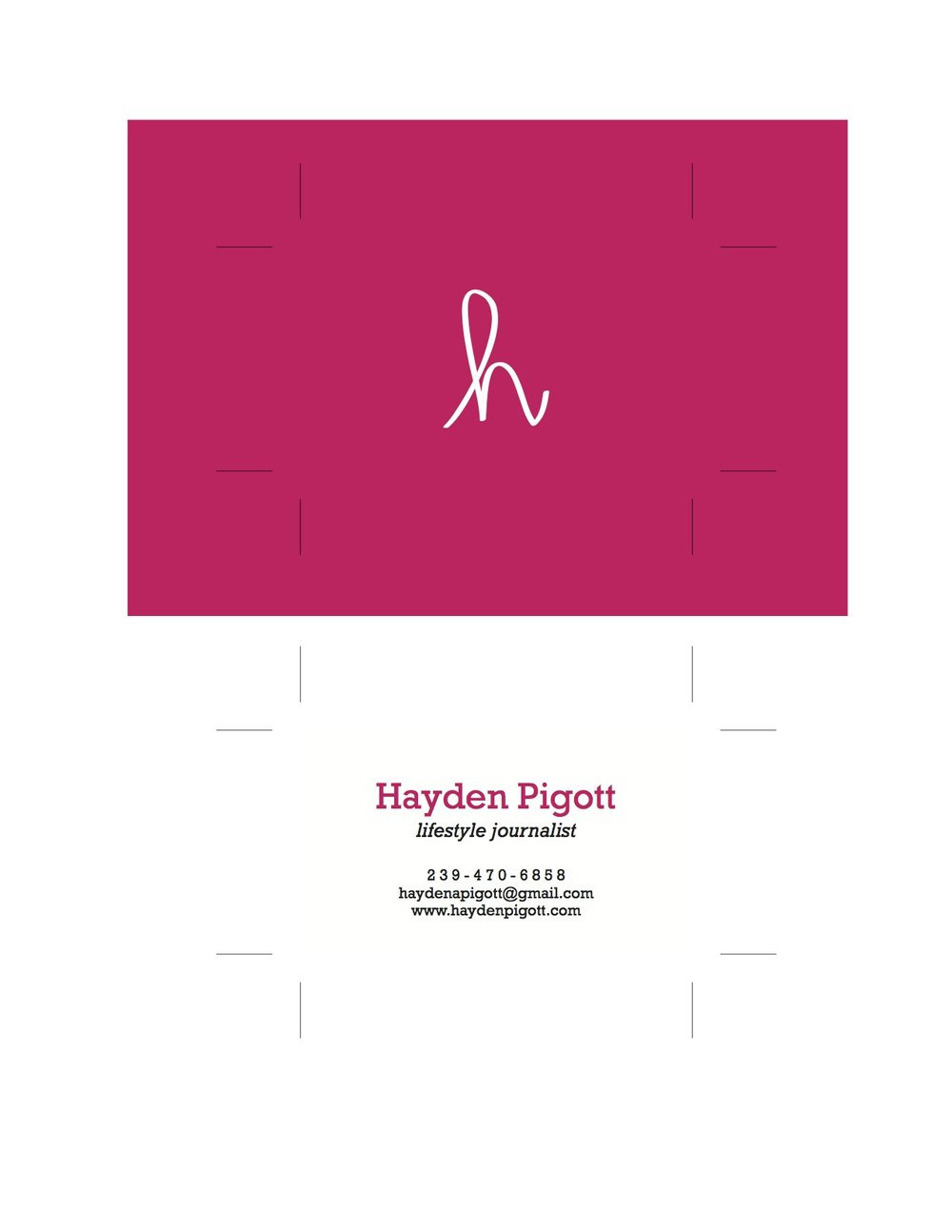 Draft Business Card.jpg