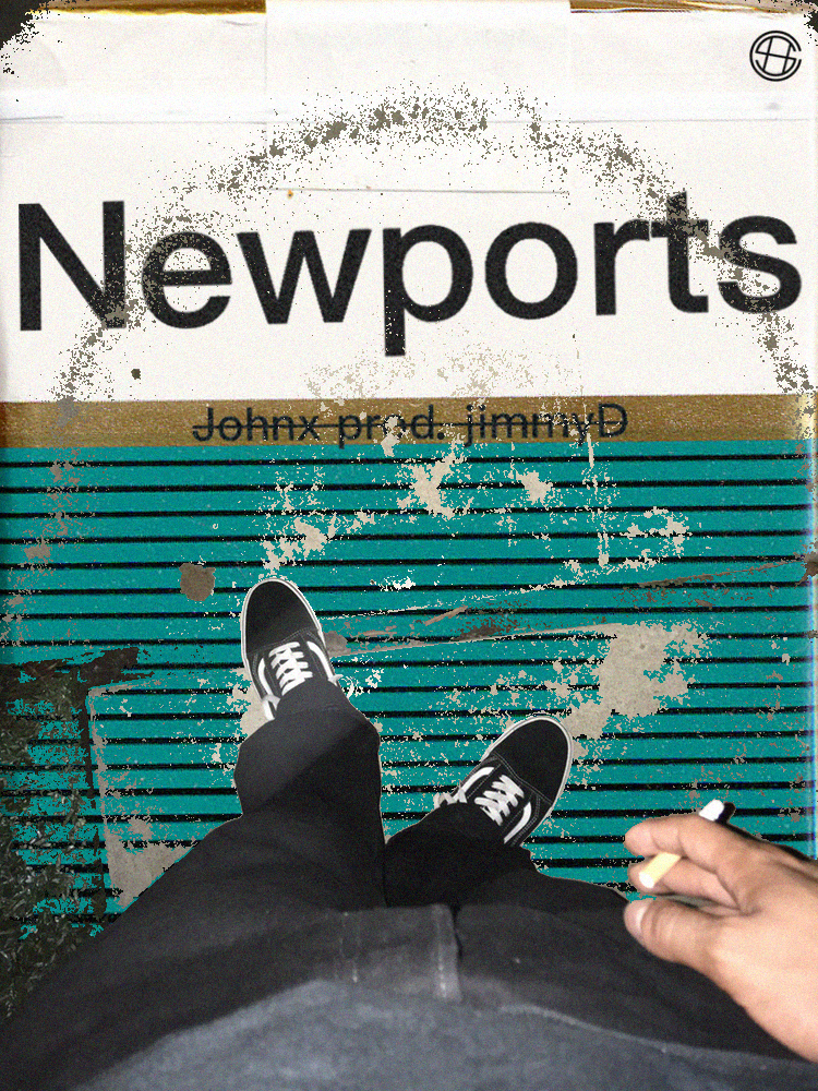 final newports jpeg.jpg