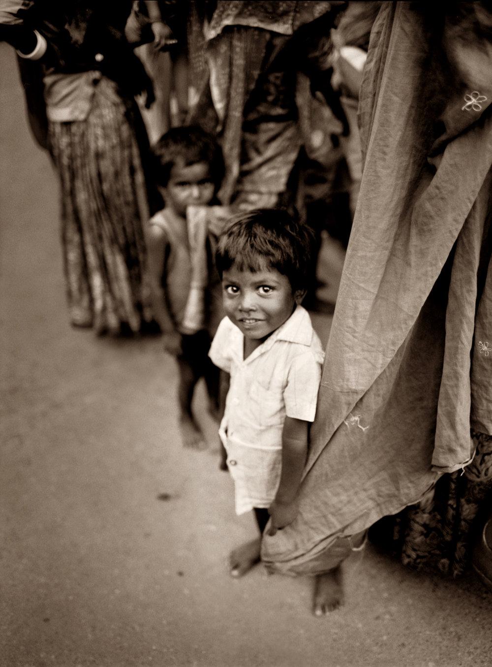ShyIndianBoy.jpg