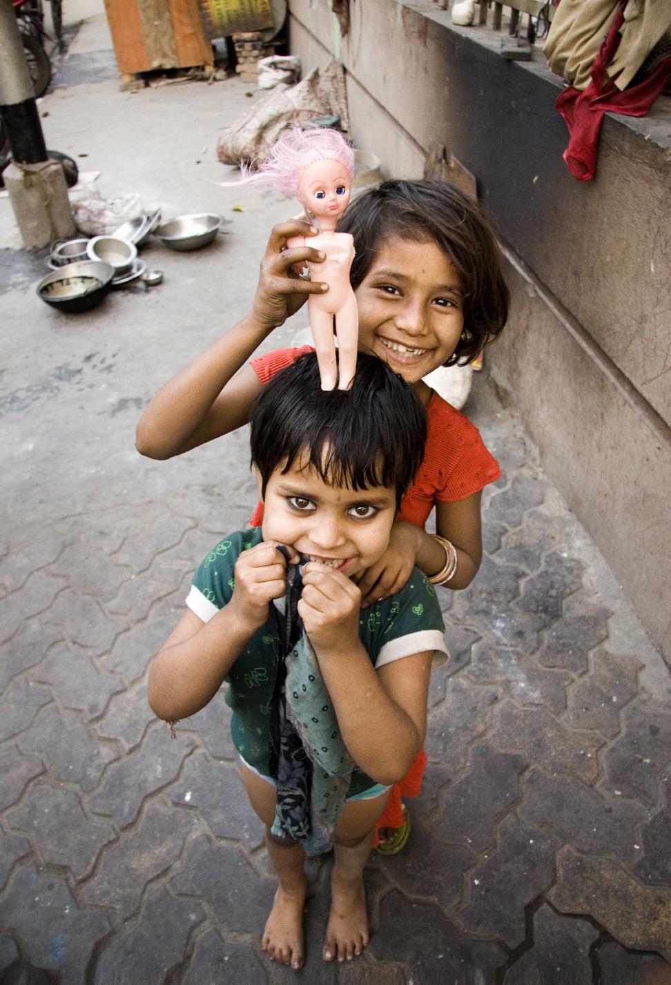KolkataGirls.jpg