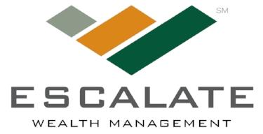 Escalate_Logo.jpg