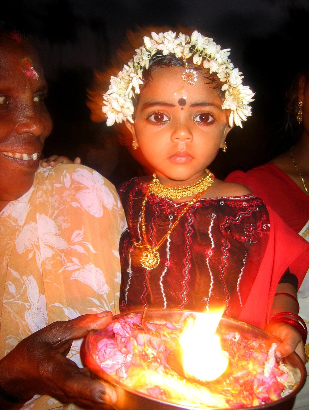 HinduFestivalGirl.jpg