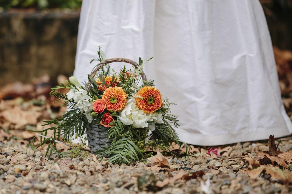 Flower-Crown Styled Shoot-we-are-twine-055-HR.jpg