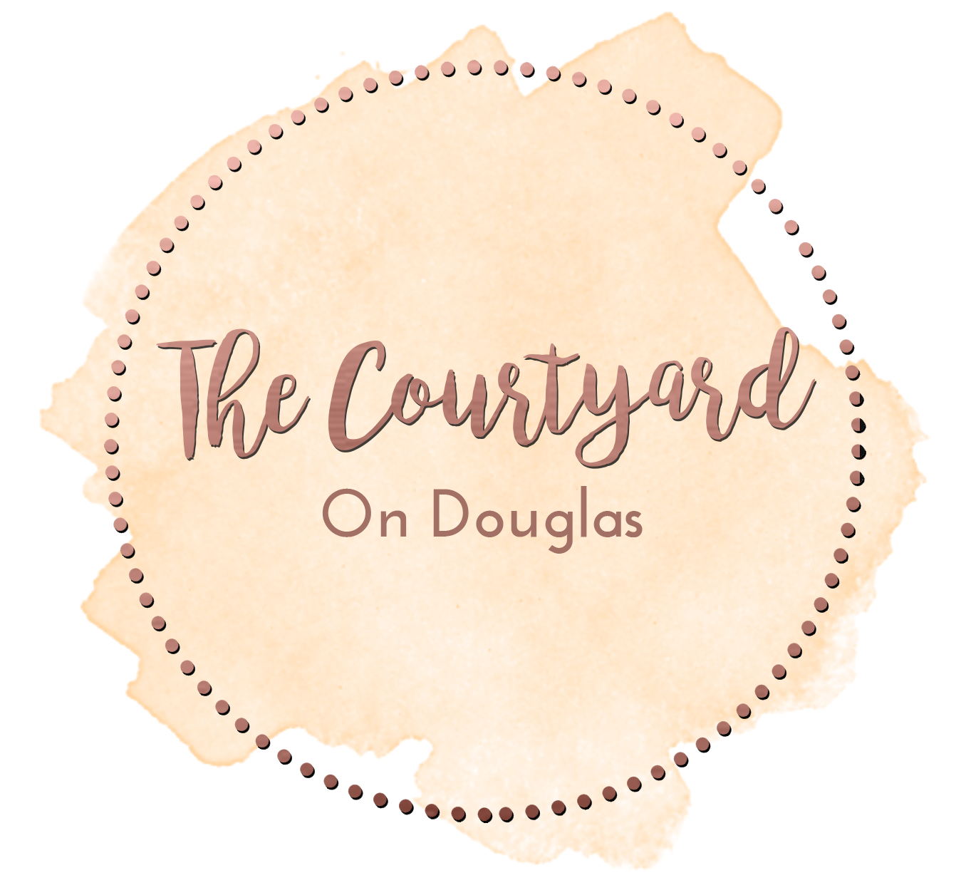 The Courtyard On Douglas