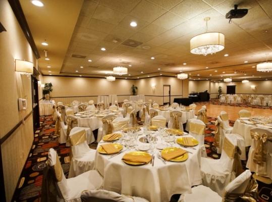 hotelfullertonballroom.jpg